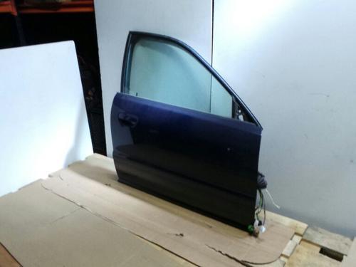 Tür rechts vorne AUDI A4 (8D2, B5)   20005