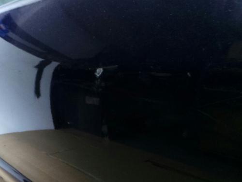 Tür rechts vorne AUDI A4 (8D2, B5)   20007
