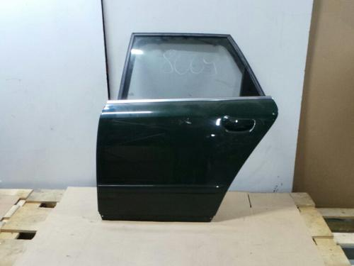 Tür links hinten AUDI A4 Avant (8E5, B6)   20008