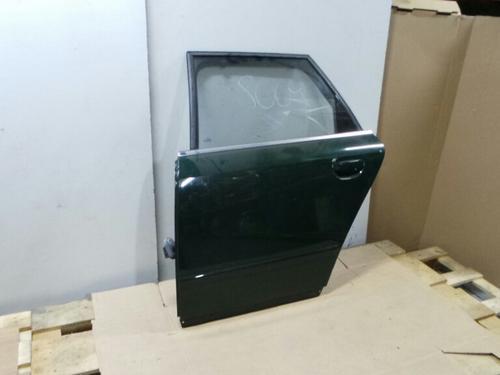 Tür links hinten AUDI A4 Avant (8E5, B6)   20009