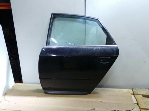 Tür links hinten AUDI A6 (4B2, C5)   20013