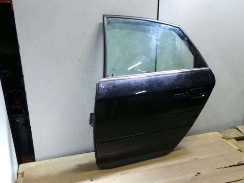 Tür links hinten AUDI A6 (4B2, C5)   20015