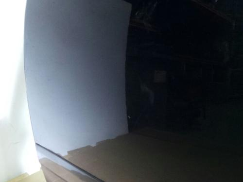 Tür links hinten AUDI A6 (4B2, C5)   20024