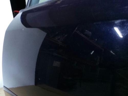 Tür links hinten AUDI A6 (4B2, C5)   20031