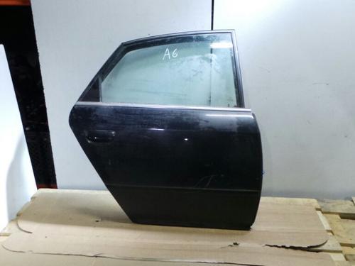 Tür rechts hinten AUDI A6 (4B2, C5)   20039