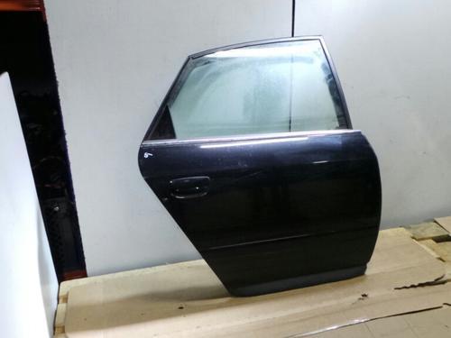 Tür rechts hinten AUDI A6 (4B2, C5)   20054