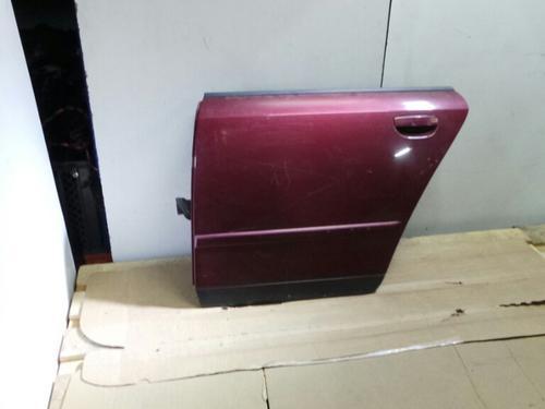 Tür links hinten AUDI A4 (8E2, B6)   20119