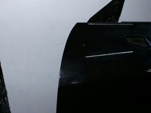 Tür links vorne AUDI TT (8J3)   20323