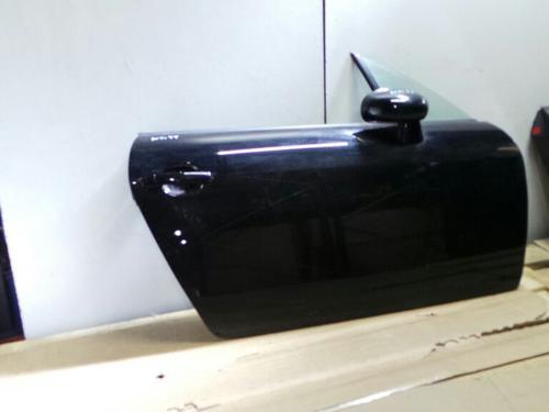 Tür rechts vorne AUDI TT (8N3)   20364