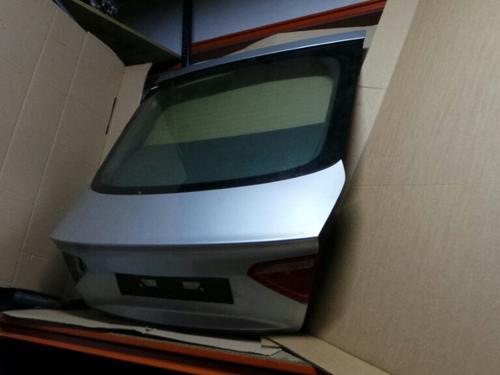 Heckklappe AUDI A5 Sportback (8TA)   20435