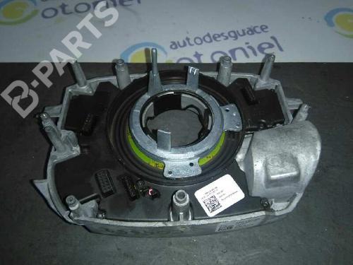 6945085 | Steuergerät Lenkung 5 (E60) 525 i (192 hp) [2003-2005]  2366363