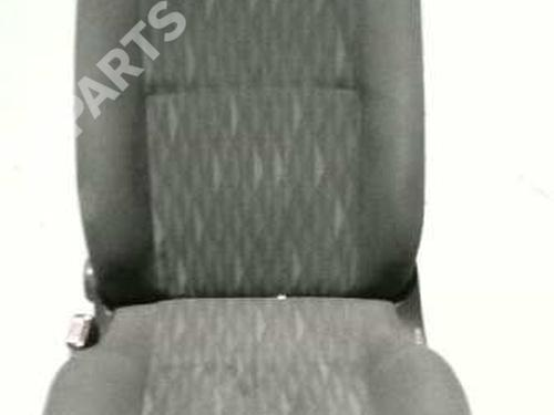 Left Front Seat FORD FOCUS (DAW, DBW) 1.8 TDCi  11283803