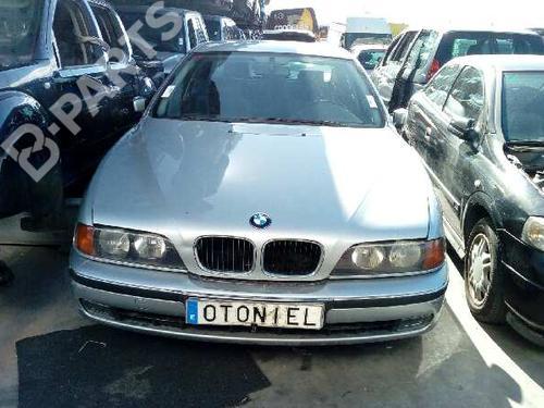 Mando climatizador BMW 5 (E39) 528 i 641183775469 27555519
