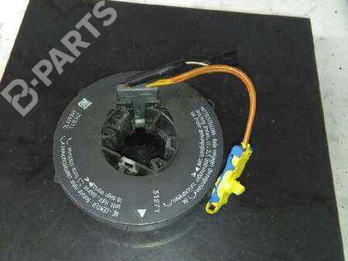 Kontaktrulle Airbag CORSA C (X01) 1.3 CDTI (F08, F68) (70 hp) [2003-2009] Z 13 DT 2423097