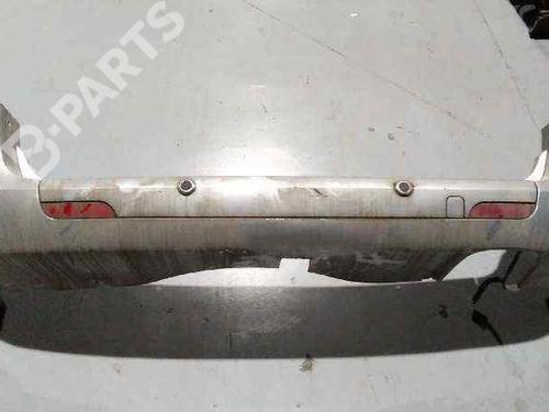 PLATA | Pára-choques traseiro ULYSSE (179_) 2.0 JTD (109 hp) [2002-2006] RHW (DW10ATED4) 2702042