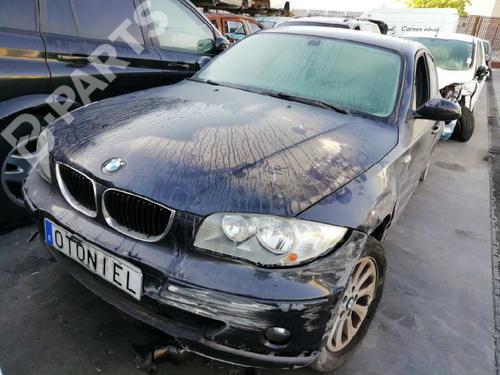 BMW 1 (E81)  33562482
