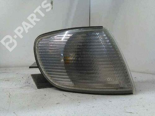 Blinklys foran høyre A6 (4A2, C4) 2.3 (133 hp) [1994-1995] AAR 2383350