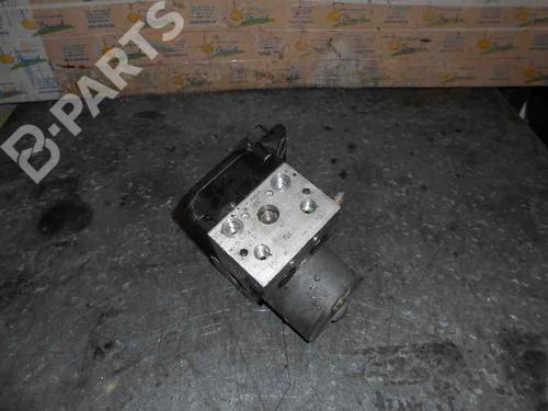ABS Bremseaggregat AUDI A4 (8D2, B5) 1.8 8E0614111T | 0265202401 | 8E0614111T | 20039298