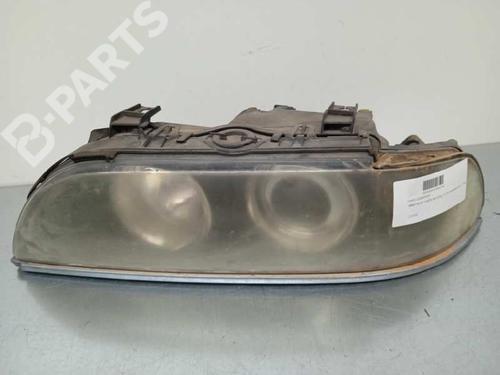 PARA PULIR | Lyskaster venstre 5 (E39) 525 d (163 hp) [2000-2003]  6606349