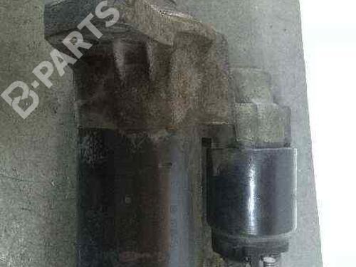 0001121006   9 DIENTES   Motor de arranque TOLEDO II (1M2) 1.6 16V (105 hp) [2000-2006] BCB 2419288