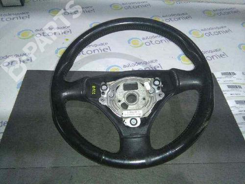 3 RADIOS   Volante A3 (8P1) 1.9 TDI (105 hp) [2003-2010] BKC 2383147