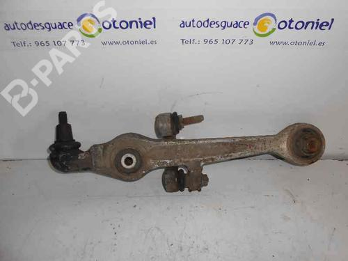 Højre fortil bærearm AUDI A4 (8D2, B5) 1.9 TDI 4D0407155G | RECTO | 20039283