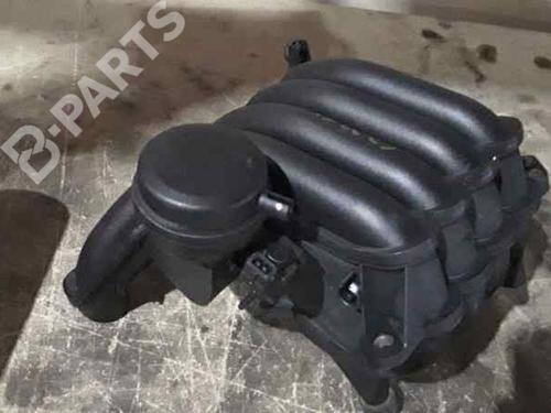 06B133210M | Grenrør Innsug A4 (8D2, B5) 1.8 (125 hp) [1994-2000] ADR 3420310