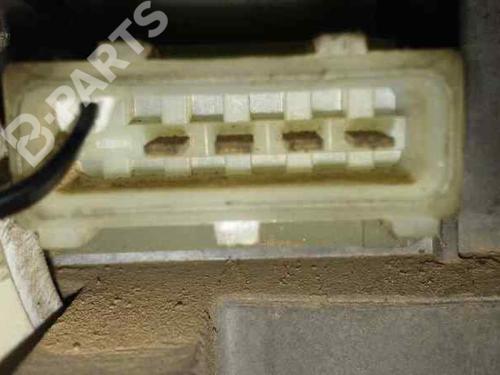 Luftmassemåler AUDI A6 (4A2, C4) 2.5 TDI 4A0133471 | 0281002074 | 20041042