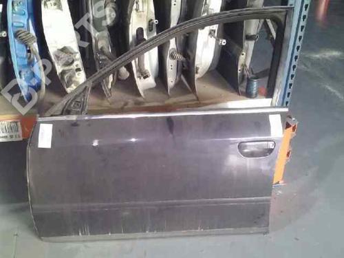 COMPLETA | GRIS | Tür links vorne A6 (4B2, C5) 1.9 TDI (110 hp) [1997-2000] AFN 2395528