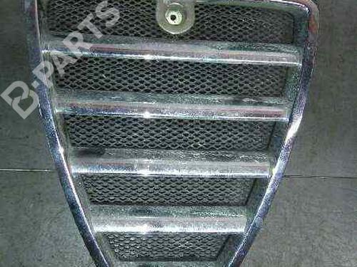 Grilles de calandre 166 (936_) 2.4 JTD (936AXA00, 936A3B00) (150 hp) [2002-2007] 841 C000 2435693
