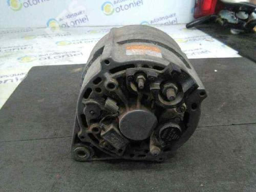 Generator AUDI 100 (4A2, C4) 2.5 TDI 0120468109 | ELISUR | BOSCH | 20039955