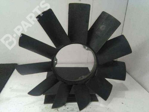 SOLO LAS ASPAS | Radiator Fan 5 (E39) 520 i (170 hp) [2000-2003]  2582524