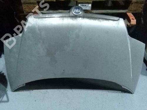 GRIS | Capot ULYSSE (179_) 2.2 JTD (128 hp) [2002-2006]  2436083