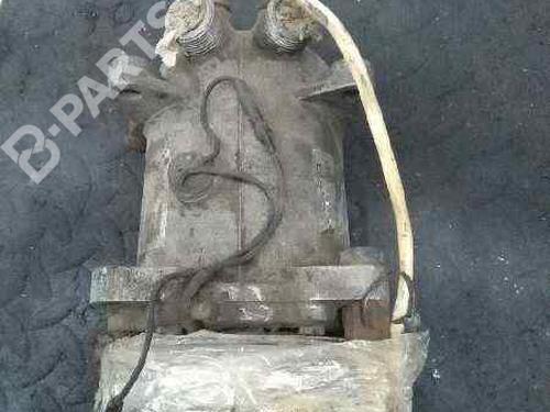 AC-Kompressor AUDI 80 (8C2, B4) 2.3 E 8610170278   I-02-06   SEIKO   20040889