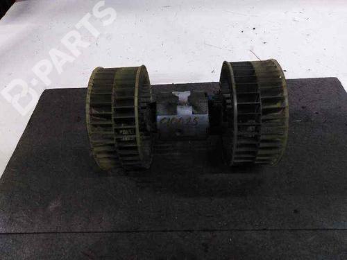 Motor calefaccion BMW 5 (E34) 520 i 24V 0130111032   19564078