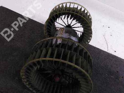 Motor calefaccion BMW 5 (E34) 520 i 24V 0130111032   19564081