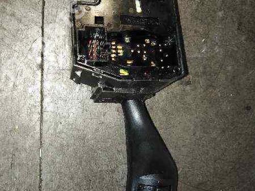 Switch FORD FOCUS II (DA_, HCP, DP) 1.6 TDCi  19826697