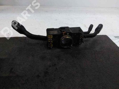 Switch AUDI 100 (4A2, C4) 2.3 E 4A0953503 | 19588695
