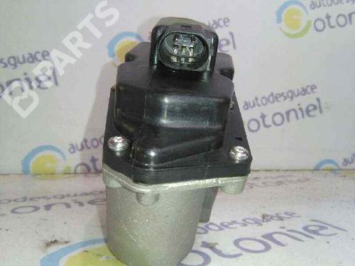 EGR-Ventil AUDI A3 (8P1) 2.0 TDI 16V 03L131501K | NUEVO | 20040865