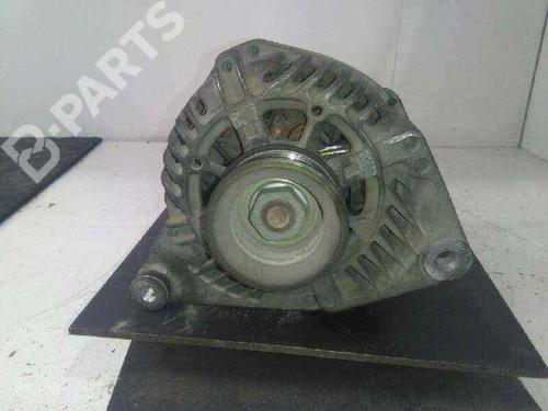 AUDI A6 1.8T Alternator 06B903016D 2542225A SG9B010   90A