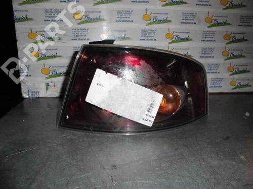 EXTERIOR | Feu arrière droite IBIZA III (6L1) 1.2 12V (70 hp) [2006-2009]  2350318