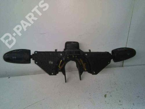 95VW13335ABW   7M0953503F   CON WARNING   Switch GALAXY (WGR) 1.9 TDI (90 hp) [1995-2006] AHU 2407305