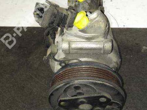 Compressor A/A BMW 5 (E34) 520 i 24V 8390645   19564112