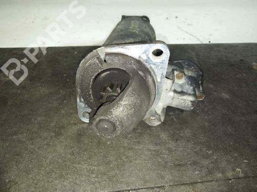 Motor arranque BMW 5 (E34) 520 i 24V 0001108115 | 19564045