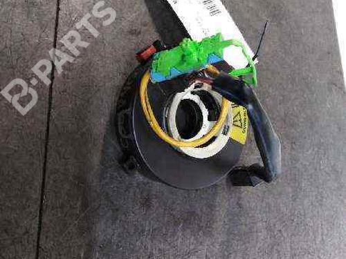 1340941840097 | Etoupille airbag 156 (932_) 2.4 JTD (932AXF00) (175 hp) [2003-2005] 841 G.000 2498892
