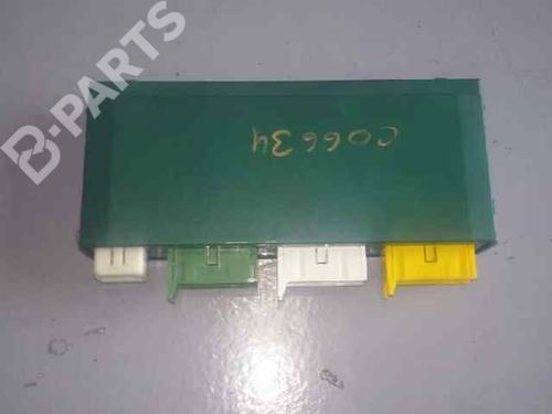 61358355817 | Módulo eletrónico 5 (E34) 525 td (115 hp) [1993-1995]  2358242