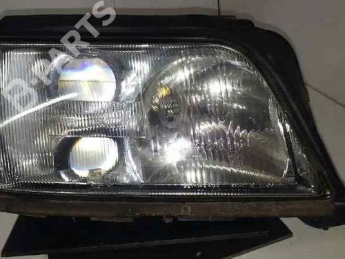 Lyskaster høyre A6 (4A2, C4) 2.6 (150 hp) [1994-1997] ABC 2378843