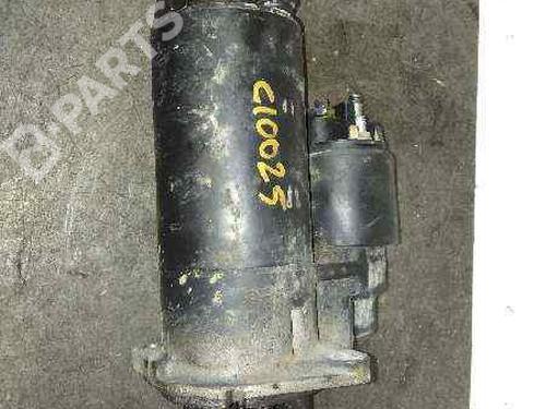 Motor arranque BMW 5 (E34) 520 i 24V 0001108115 | 19564042