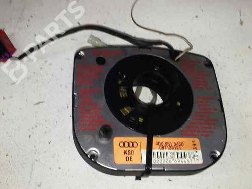 4D0951543D   Fita do airbag A4 (8D2, B5) 1.9 TDI (90 hp) [1995-2000]  2370580