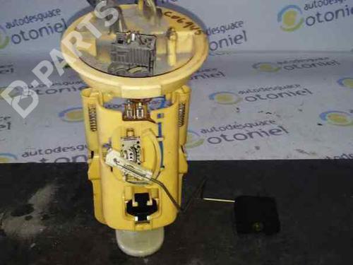 228214002002   Bomba gasolina 3 Compact (E46) 320 td (150 hp) [2001-2005]  2397757